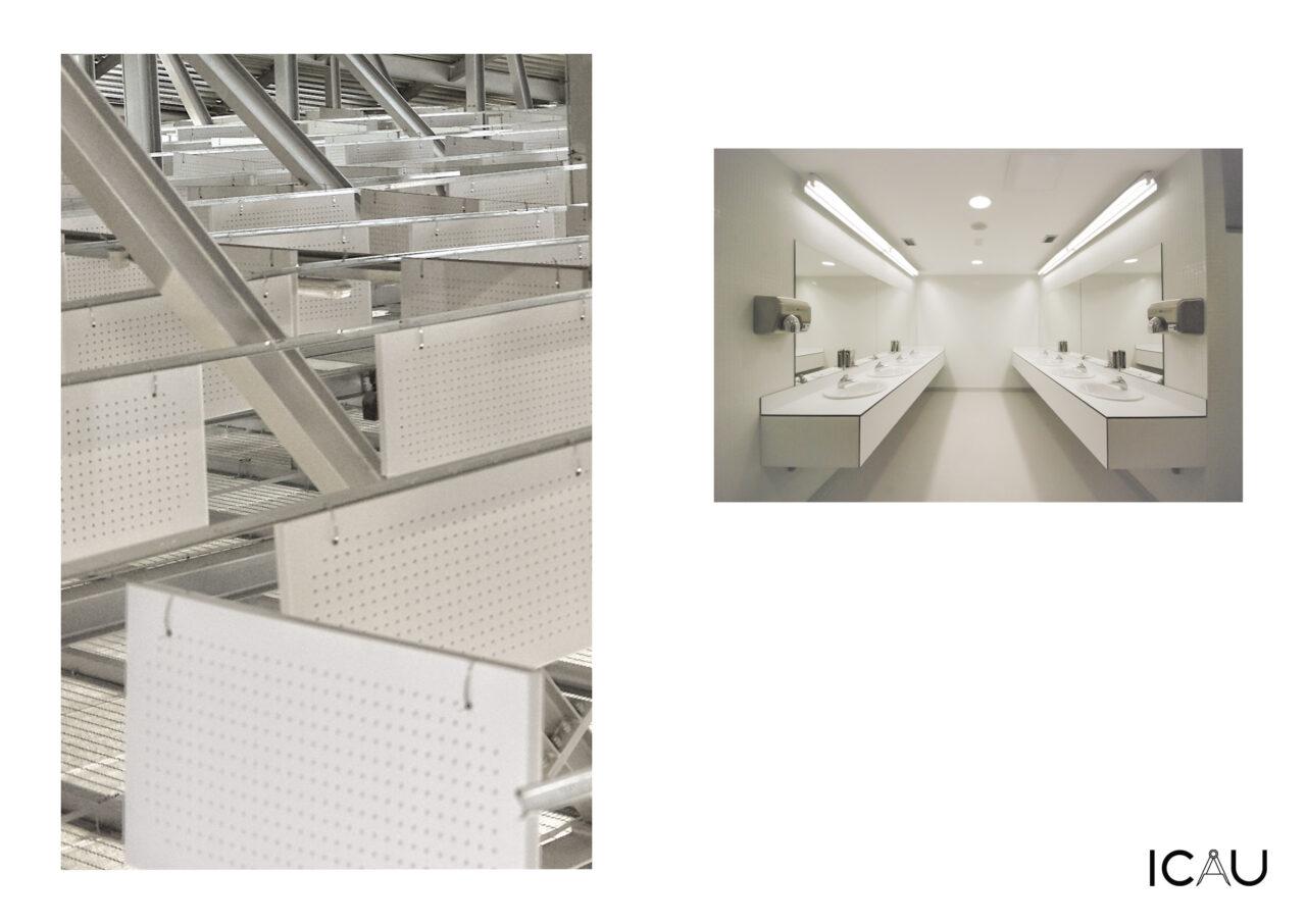 ICAU Estudio y Consultores Gran Canaria Arena 5 copia