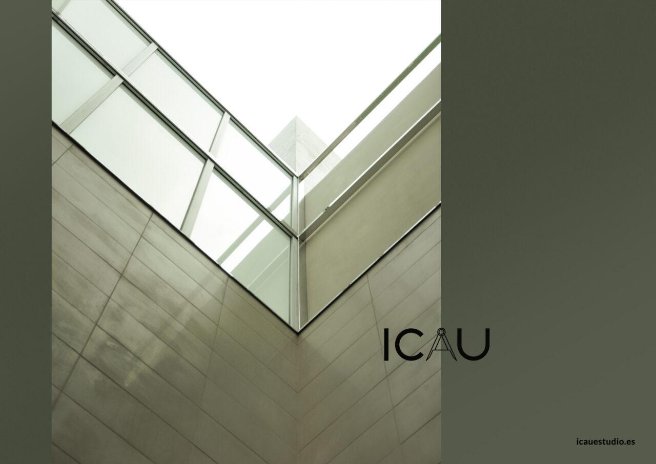 ICAU Estudio y Consultores – Vivienda unifamiliar en Altavista 3