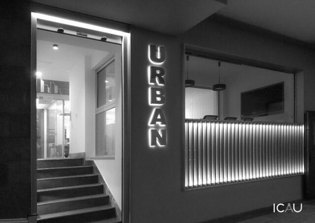 ICAU Reforma oficina calle Munguia 1